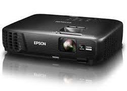 プロジェクターレンタル エプソン EB-W420 3000